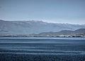 Dojran Lake 2.jpg