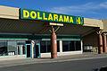 DollaramaRichmondHill3.jpg