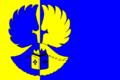 Dolní Vilémovice CZ flag.png