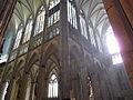 Dom - Köln.jpg