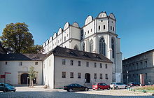 Domkirche in Halle (Source: Wikimedia)