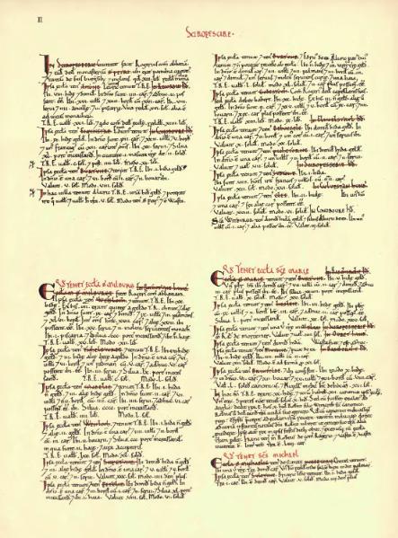 File:Domesday Book Shropshire.djvu