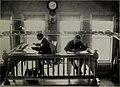 Dominion School of Telegraphy and Railroading - prospectus (1917) (14574568870).jpg