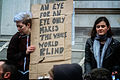 Don't Bomb Syria - An Eye for an Eye (2).jpg