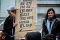 Don't Bomb Syria - An Eye for an Eye (2).jpg