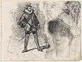 Don Quichot en 4 gezichten, James Ensor, 1870, Koninklijk Museum voor Schone Kunsten Antwerpen, 2708 22.001.jpeg
