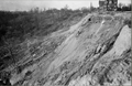 Don River embankment parallel to Pape Avenue - 1931-12-30.png
