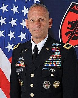 Donald C. Bolduc