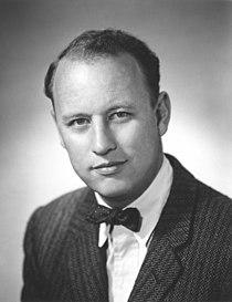 Donald S. Fredrickson 1961.jpg