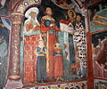 Donors-of-Kremikovtsi-Monastery.jpg
