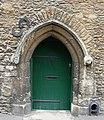 Door in Lacock 01.jpg