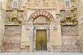 Doorway (251049611).jpeg