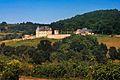 Dordogne-101206-0025WP.jpg