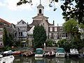 Dordrecht Wijnhaven 4.JPG