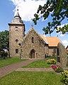 Dorfkirche in Klein Flöthe (Flöthe) IMG 0604.jpg
