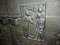 Dormagen St. Michael4.jpg