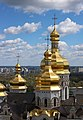 Dormition Cathedral domes 2018 G4.jpg