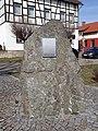Dornheim (Thüringen) - 12.jpg