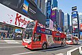 Double Buses Time Square.jpg