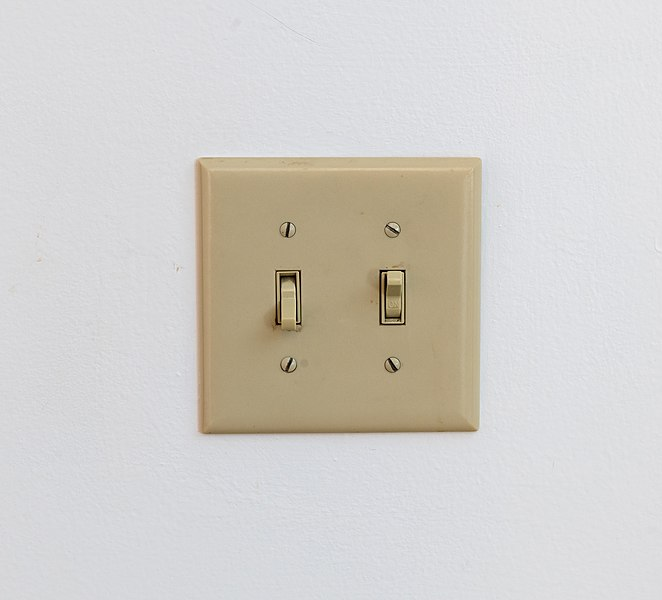 File:Double Light Switch.jpg