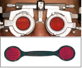 Double Maddox Rod with and without trial frames.png