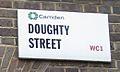 Doughty St WC1.jpg