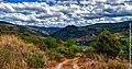 Douro Valley.jpg