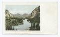 Down Bow Valley, Banff, Alta (NYPL b12647398-62649).tiff