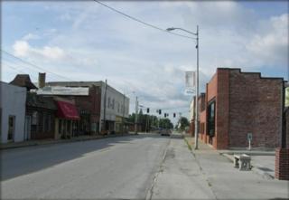 Nixa, Missouri City in Missouri, United States