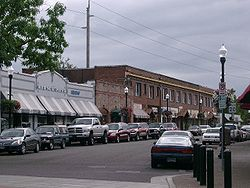 Downtown Beaverton Oregon.jpg