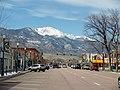 Downtown Colorado Springs 3 by David Shankbone.jpg