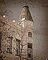 Downtown History (6773547811).jpg
