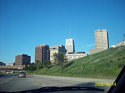 Downtownakronskyline.JPG