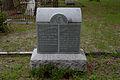 Dr. Alvin Wentworth Chapman Gravestone.jpg