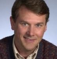 Dr. Gordon Guyatt.png