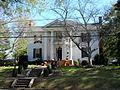 Dr. James J. Bothwell House Oct 2014 2.jpg