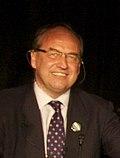 Dr Andrew J Weaver, 2014-05-14.jpg
