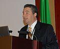 Dr Gregory Ciottone.JPG