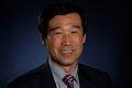 Dr Sir Jae-Chul (3347336224).jpg