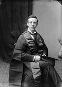Dr William Thelwall Thomas, FRCS (1865-1927) NLW3363726.jpg
