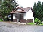 Drachkov (BN), autobusová zastávka.jpg