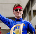 DragonCon 2012 - Marvel and Avengers photoshoot (8082155641).jpg