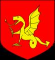 Dragon héraldique.png