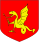 Dragon héraldique.png