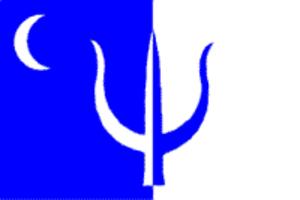 Bastar state - Image: Drapeau Bastar