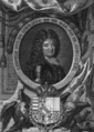 Drawing of Léopold I of Lorraine by an unknown artist circa 1720s.png