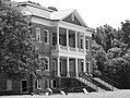 Drayton Hall - Charleston, SC 03.jpg