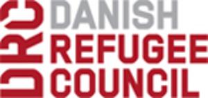 Danish Refugee Council - Drc-logo