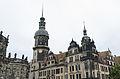 Dresden, Residenzschloß, 006.jpg
