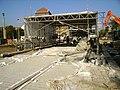Dresden.Postplatz am 2005.10.15.-039.jpg